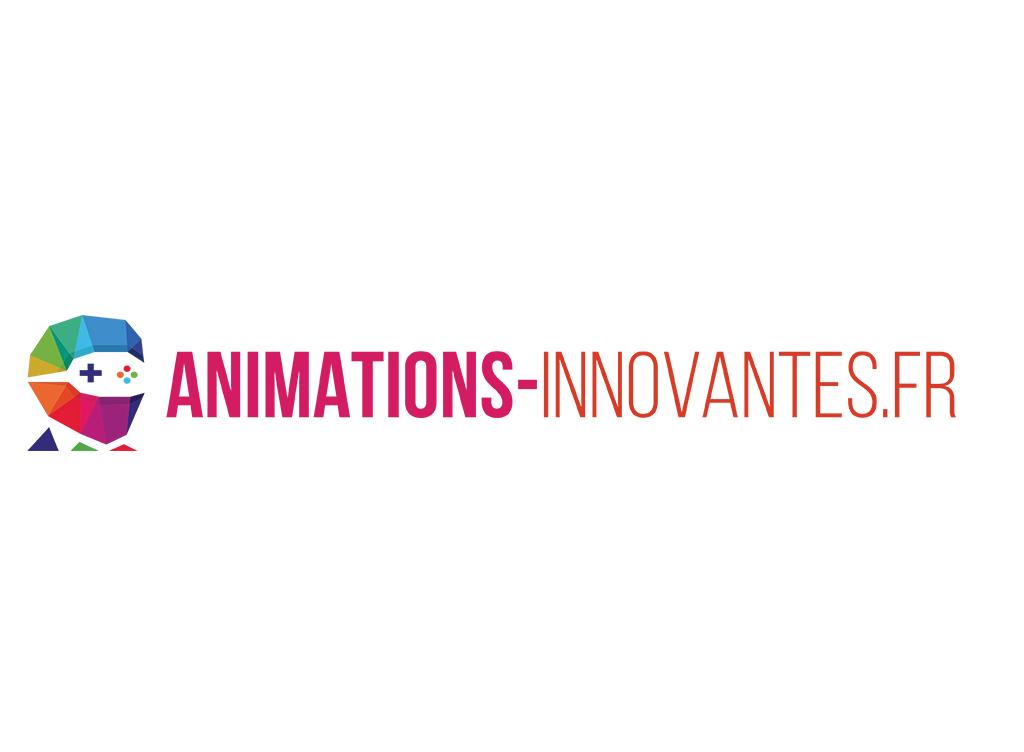 Animations Innovantes home kakuz